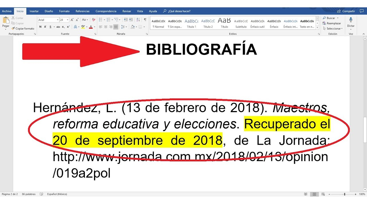Web De Citas 97040